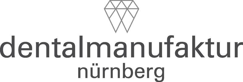 Dentalmanufaktur Nürnberg
